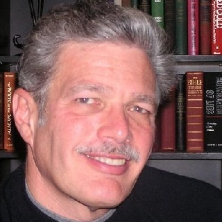 Mark L. Gantz