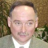 Wallace C. Winters Jr.