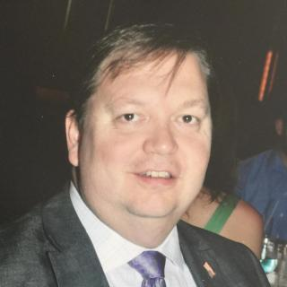 Jason Barrix