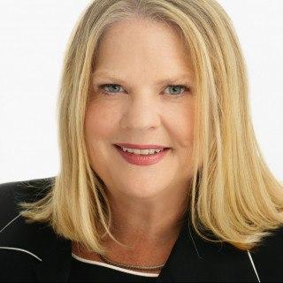 Ellen Paynter