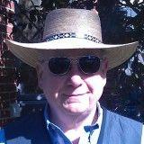 John B Payne