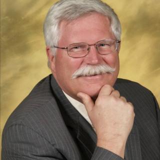 John T. McNeil