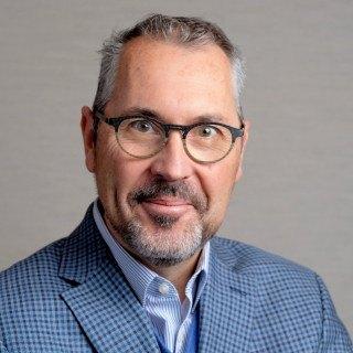 Mark E. Mueller