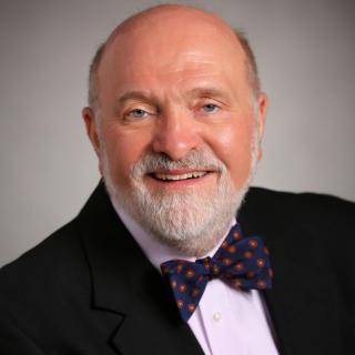 Robert Hindelang