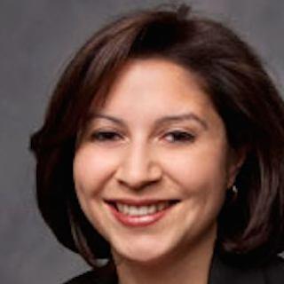 Monique Renee Sherman