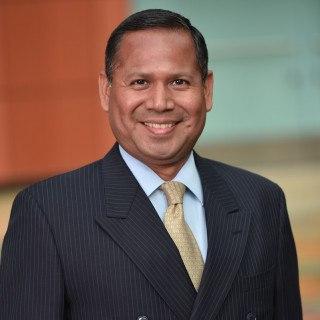 David S. Maquera