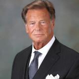 Herman G. Petzold III