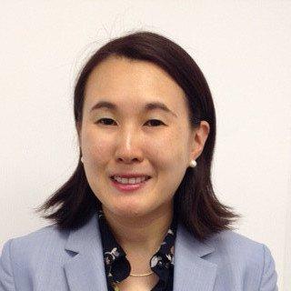 Yuka Hongo