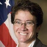 Wendy J. Olson