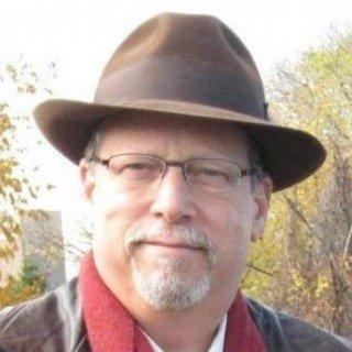 Robert Reizner