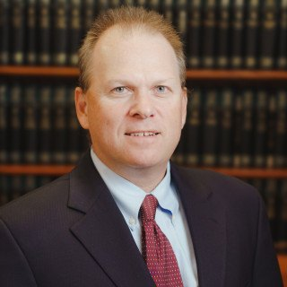 Patrick Jerome Derkacz