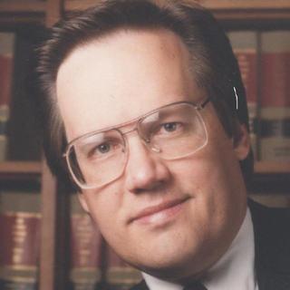 Kenneth Kalls