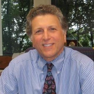 Clifford Dovitz