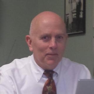 Bradley Vauter