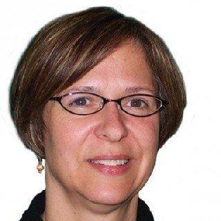 Susan Elizabeth Zale