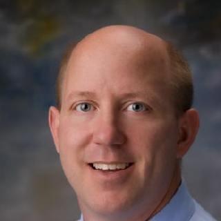 Glenn R. Matecun