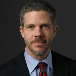 Mr. Daniel W. Grow