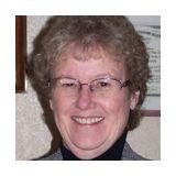 Nancy Jane LeVan