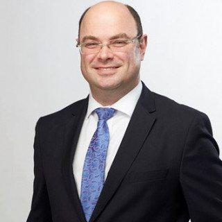 Alexander Lebedinski