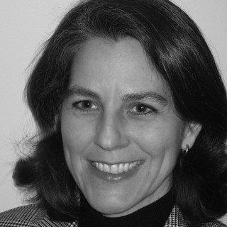 Denise A Brogna