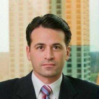 Mr. Loren M. Dickstein