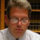 Mr. Mark A. Sucher