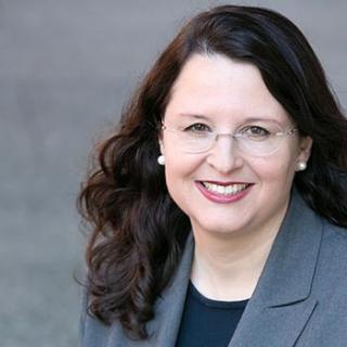 Maria Cristina Molteni