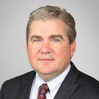 Rolf E. Lowe
