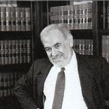 Richard E. Rosenberg