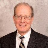 John D. Tallman