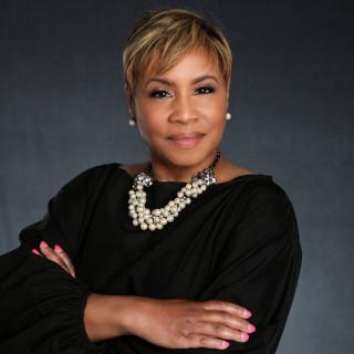 Pamela-Denise Mack