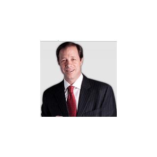 Scott G. Weinberg