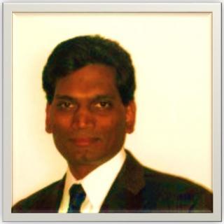 Sreenivasarao Vepachedu