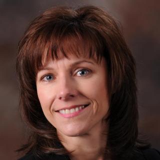 Tracy M Clark