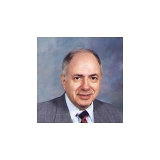 Gerald Peter Nehra
