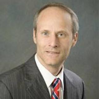 Sanford Schulman