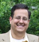 Randall A. Juip