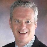 David Oppliger