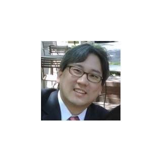 Eugene David Lee