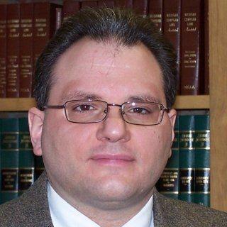 John Ceci