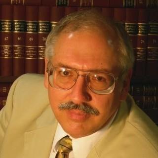 Frank B. Ford
