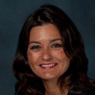 Michelle Rene Gottesman