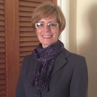 Dale Ann Iverson