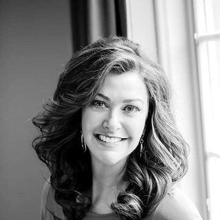 Lori D. Becker