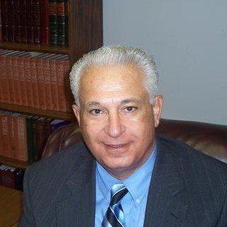 Robert D. Mouradian