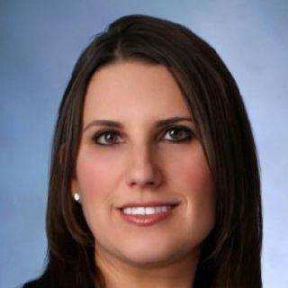 Nicole Hauer