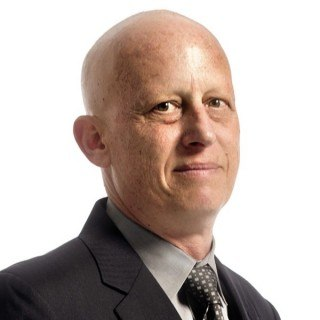 Richard Groffsky