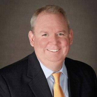 William W. Morrison
