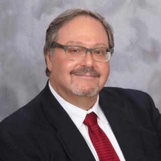 Charles Kronzek