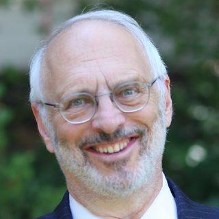 Charles Feder